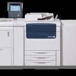 Xerox_C75