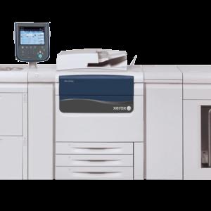 Xerox_J75