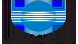logo-konicaminolta