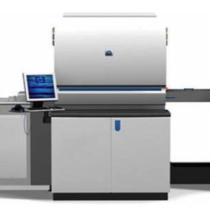 Used HP Indigo Digital Press For Sale | JJ Bender