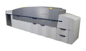 Nexpress2500