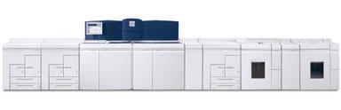 SXerox Nuvera 288