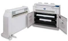 XEROX 6204 DRIVER FOR WINDOWS DOWNLOAD