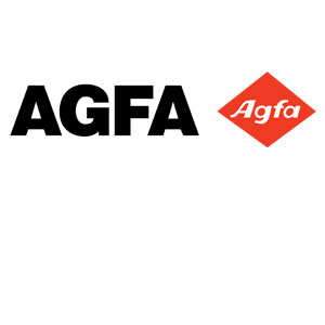 Agfa Grand Format