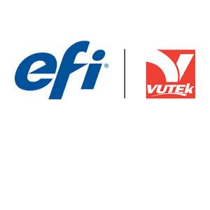 Efi Vutek Grand Format