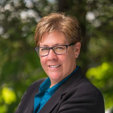 Beth McNemar